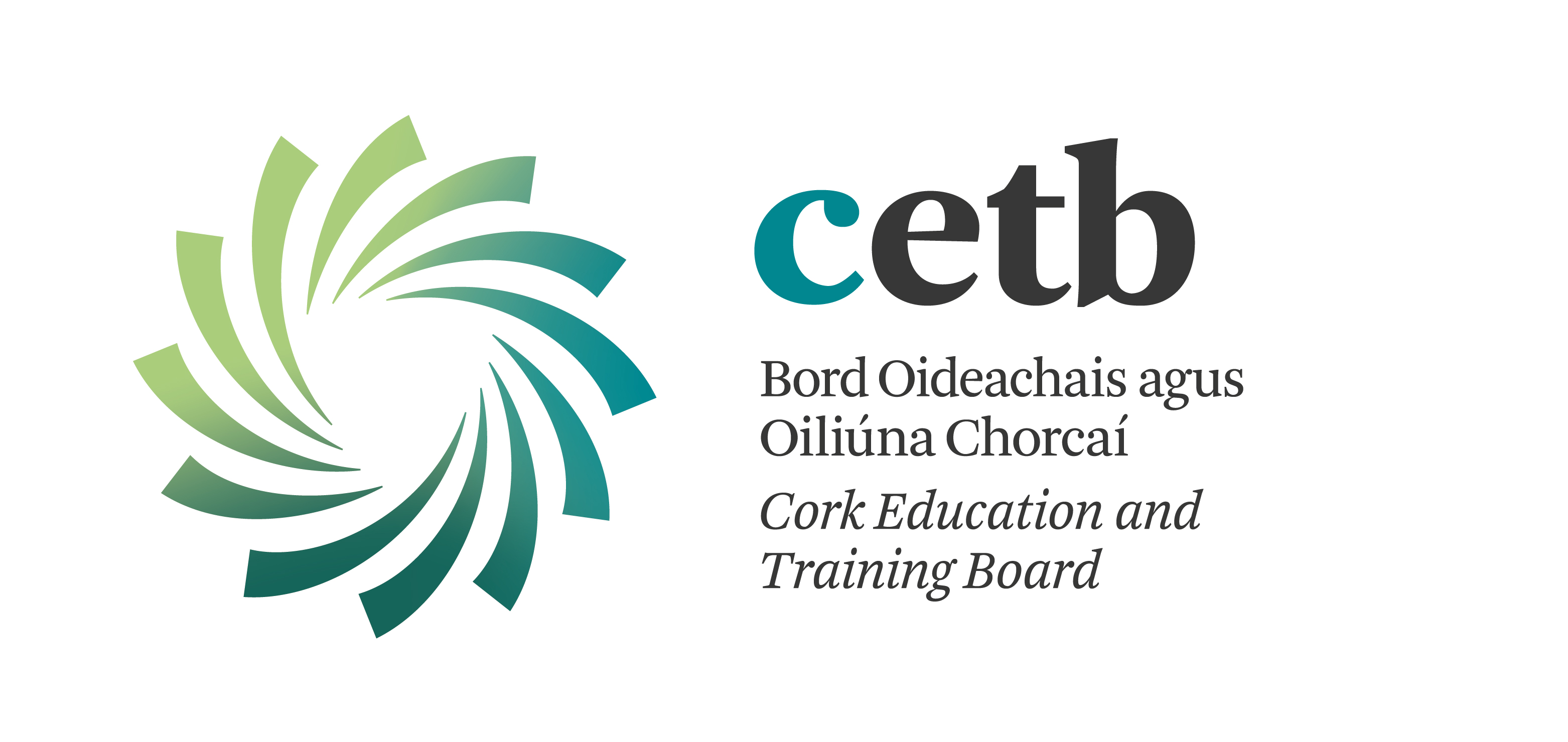 Self-Evaluation and Monitoring - Cork ETB Quality Assurance